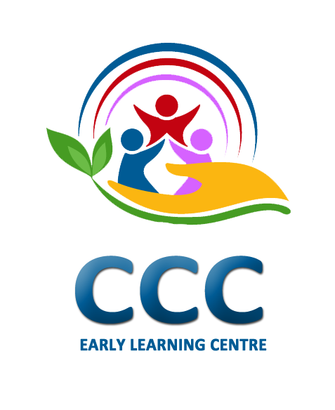 CCC-Early-Learning-Centre-blue