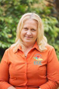 Susan Stonier